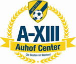 A-XIII Auhof Center