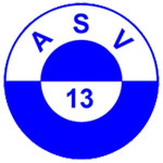 Logo ASV 13