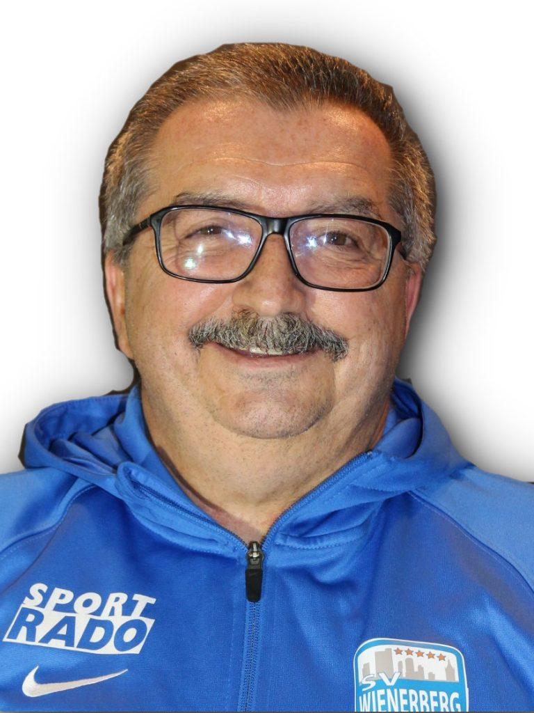 Gerhard Bigl