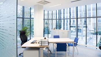 Permalink auf:Bürozeiten
