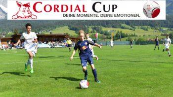 Permalink auf:Cordial Cup 2021 Qualifikation