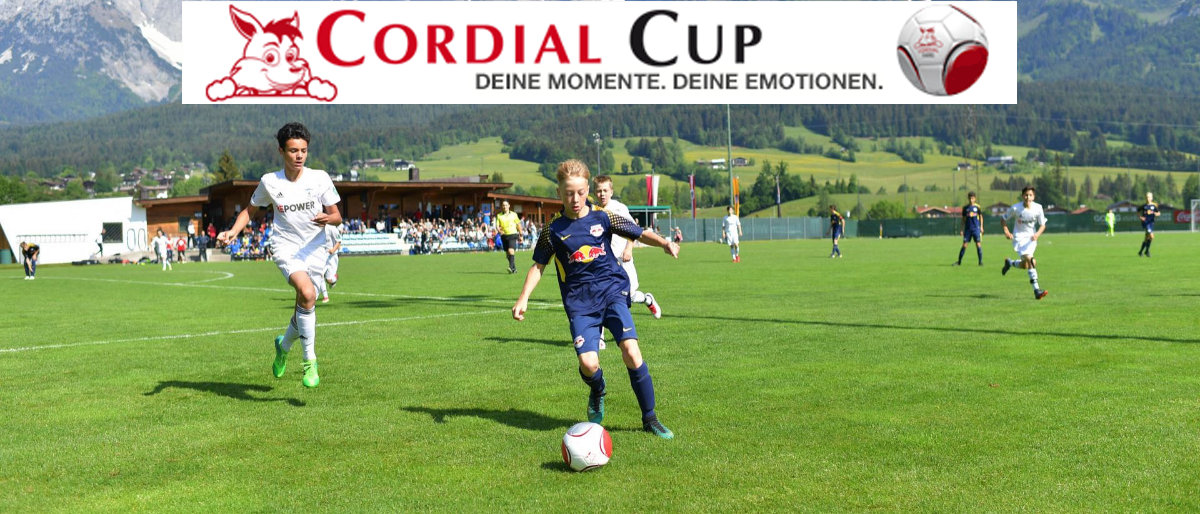 Permalink auf:Cordial Cup 2021 Qualifikation