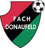 FACH Donaufeld