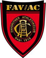 Logo FavAC