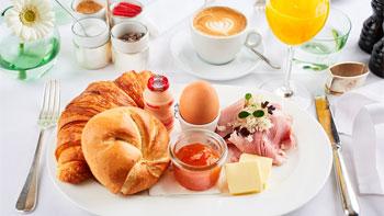 Permalink auf:Frühstück am Wienerberg