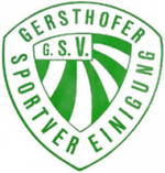 Gersthofer SV