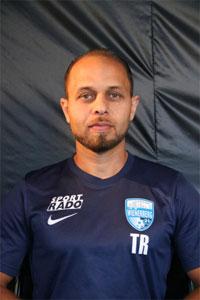Goekan Asanovski