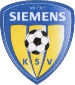KSV Siemens Grossfeld