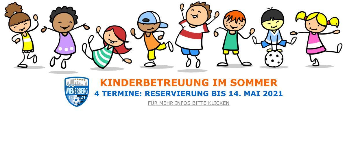 Permalink auf:Kinderbetreuung