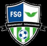 FSG Oberpetersdorf