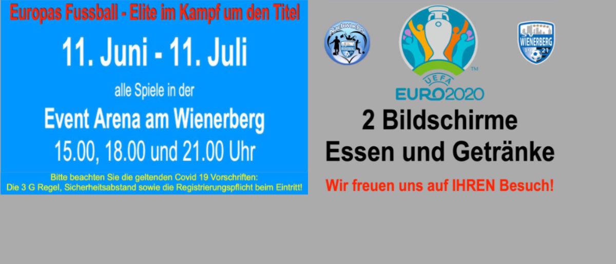 Permalink auf:Euro 2020
