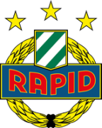 SK Rapid Amateure