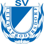 SV Leithaprodersdorf