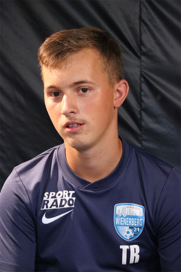 Sascha Markl
