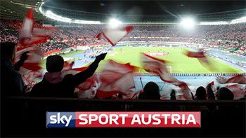 Permalink auf:Die Bundesliga auf Sky