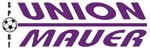Logo Sportunion Mauer