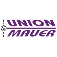 Sportunion Mauer