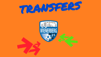 Permalink auf:Transfers