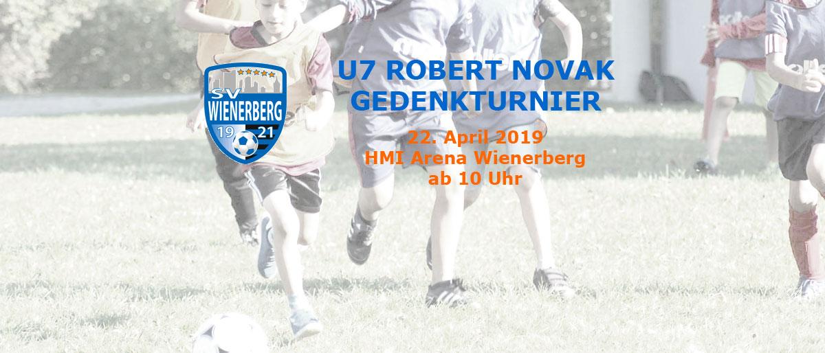Permalink auf:U7 Robert Novak