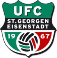 UFC St. Georgen Eisenstadt