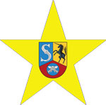 FC Yellow Star Simmering