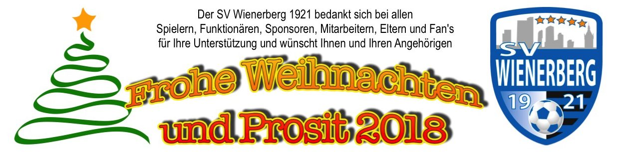 SV Wienerberg 1921