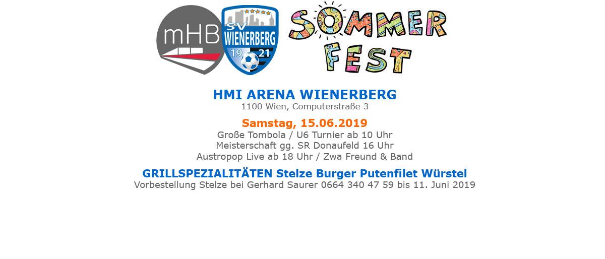 Permalink auf:Sommerfest